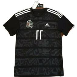 2013/14 Chelsea Third Jersey #10 Hazard  Adidas Player Issue