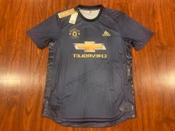 2018-19 Adidas Manchester United Men's Soccer Jersey Large L