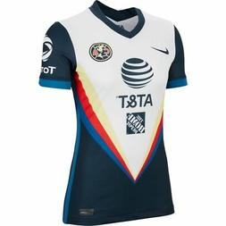 2020 21 club america away womens jersey