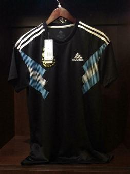 ARGENTINA AWAY Soccer JERSEY World Cup 2018 - Adidas Men's -