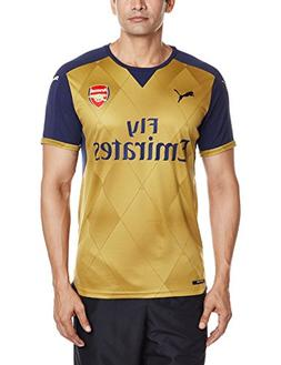 "Arsenal Away Jersey 2015 â€"" 2016"