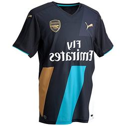 Arsenal Cup Jersey 2015 - 2016