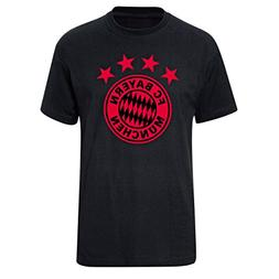 Adidas Bayern München To Go T-Shirt YOUTH