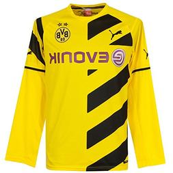 BVB Jersey Home 2015 long arm, XXL