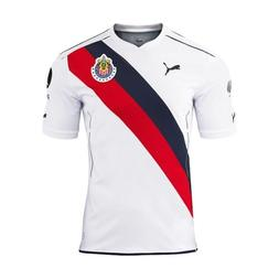 low priced 8db66 9f223 Chivas Guadalajara PUMA Jersey 2016-2017...
