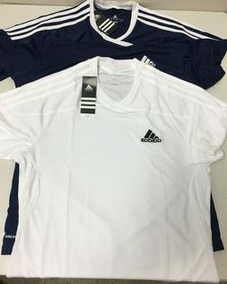 Adidas Climacool, Tiro 11 Jerseys, 2 Colors, Assorted Sizes,