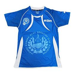 El Salvador Home Women's