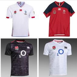 England Rugby <font><b>Jersey</b></font> England RUGBY 2019