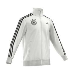 Adidas Germany 3-Stripe Track Top  - AC6706