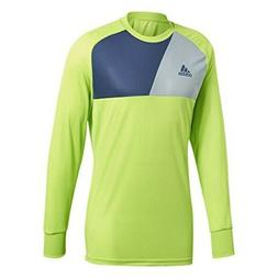 Kids Adidas Youth Assita 17 GK Goalkeeper Soccer Jersey  CV7