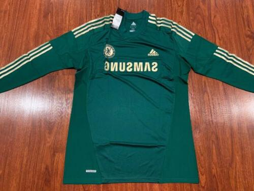 2012 14 chelsea mens techfit player issue