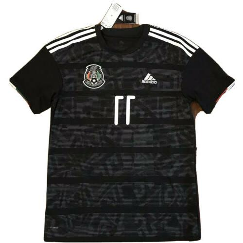 huge discount a552c 2477a 2013/14 Chelsea Third Jersey #10 Hazard Adidas Player