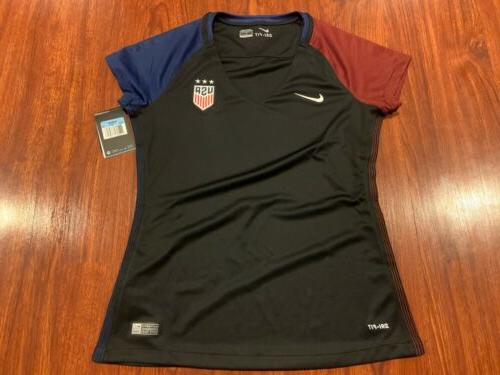 2016 17 womens united states away stadium