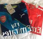 New Lot Women's Puma Arsenal Jersey