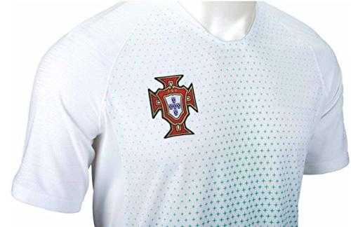 B.F.A Cristiano #7 Soccer Men's Sizes World Cup