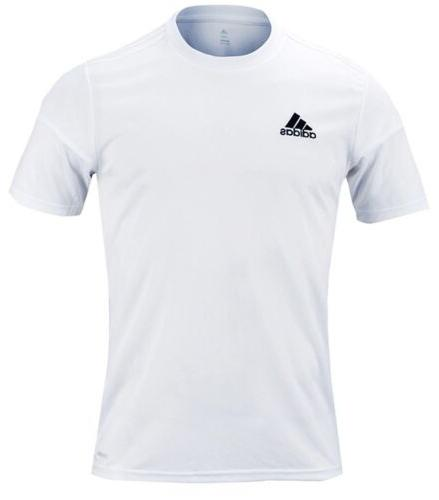 Adidas Climalite Soccer Fitness