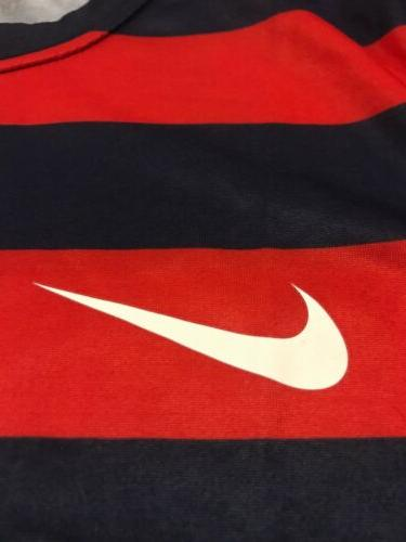 Nike United Soccer Jersey US