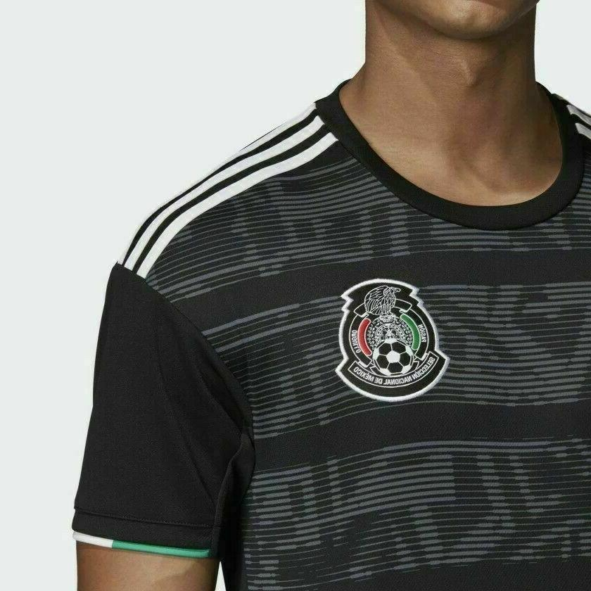 NEW Soccer Jersey Cup Seleccion Sizes