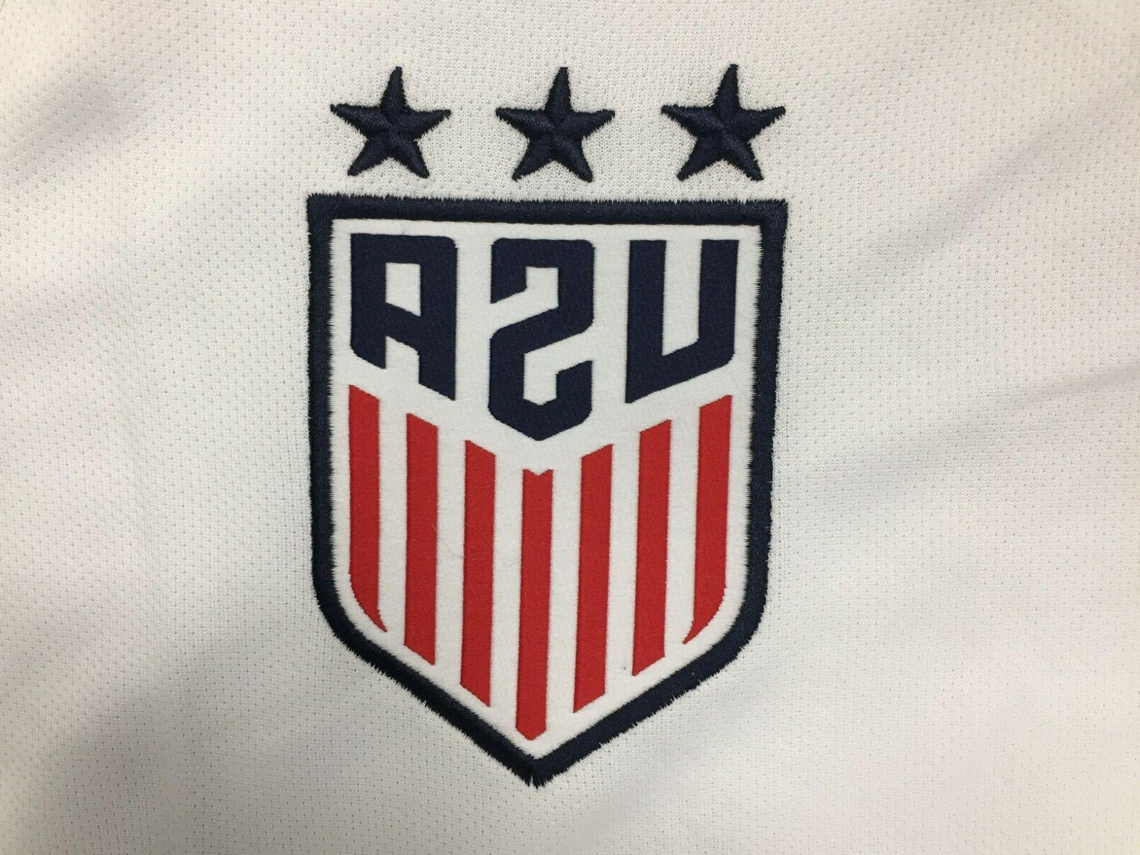 NEW HOME SOCCER JERSEY WHITE JERSEY