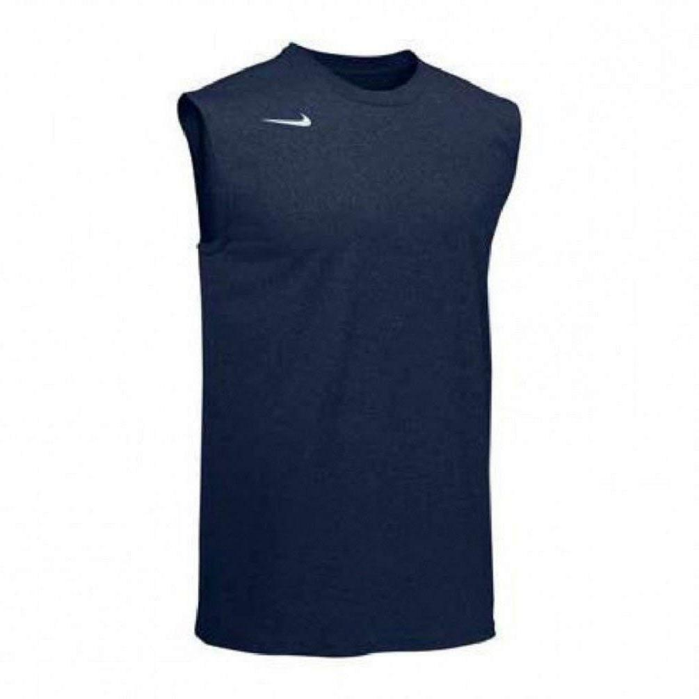NIKE Legend Top