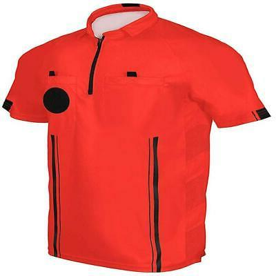 One Stop Soccer Referee