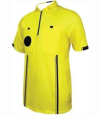 One Stop Soccer Jersey