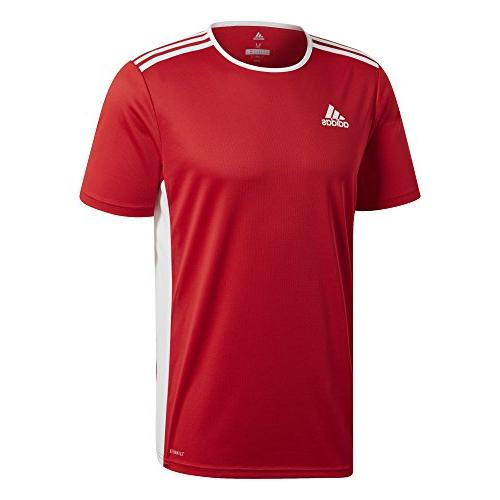 adidas Soccer 18 Jersey, Power Large