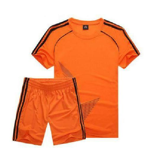 Soccer Sports Costumes for Kids Kits for Girls Ch
