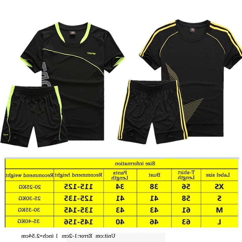 Soccer Set Costumes for Clothes <font><b>Football</b></font> for Clothing
