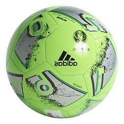 Leo Messi Soccer Ball | Take Your Skills to the Next Level |