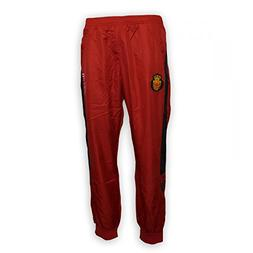 2014-15 Mallorca Official Travel Pants