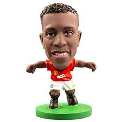 Manchester United Soccer Starz Welbeck - One Size