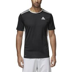adidas Men's Entrada 18 Soccer Jersey All Sizes/Colors