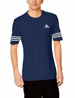 Adidas Men's Soccer Entrada 14 Jersey Various Colors & Sizes