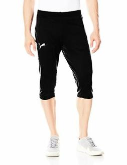 Puma Mens Athletic 3/4 Training Pant M- Pick SZ/Color.
