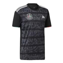 Mexico Home/Away Soccer Jersey 2019-2020 Futbol Seleccion Me