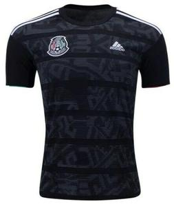 """Mexico Jersey 2019 """"NEW"""" ++++SUPER FAST SHIPPING++++"""