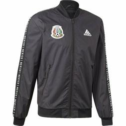 Adidas Mexico Men's National Team 2019/20 Anthem Official Ja