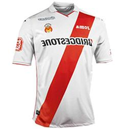 Monarcas Away Mens Jersey 2014/2015