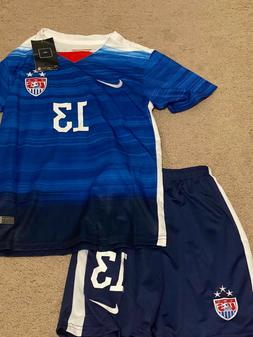 new us soccer uswnt 2015 world cup
