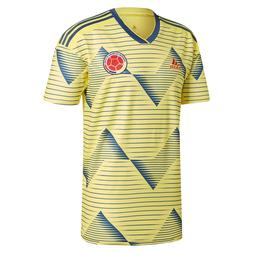 NWT Colombia 2019 Home Jersey  *New-Release USA Seller*