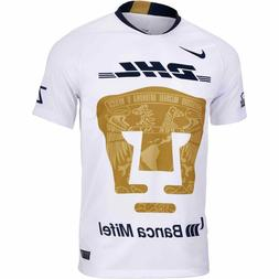 NWT Pumas UNAM Home Jersey 2018/2019 *USA Seller* S-XL