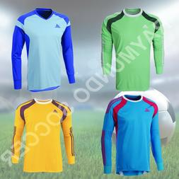 672bb5b69 Adidas Onore 14 Goalkeeper Jersey Youth