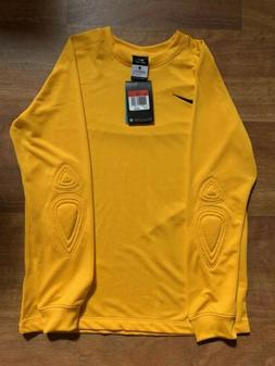 Nike Park II Goalkeeper  Soccer Jersey  Youth Large  588441