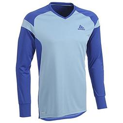 Adidas Precio 14 Youth Goalkeeper Jersey