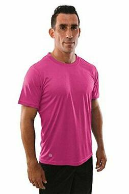 Admiral Performance Ready-to-Play Soccer Jersey, Pink, Youth