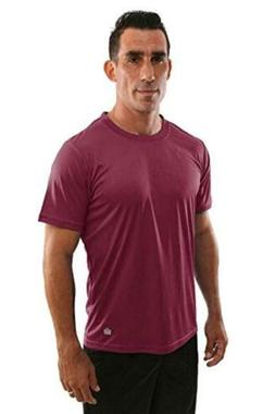 10777e64b Admiral Performance Ready-to-Play Soccer Jersey
