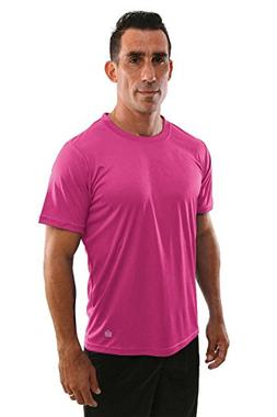 Admiral Performance Ready-to-Play Soccer Jersey, Pink, Adult