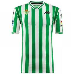 Real Betis Balompie Local y Visitante Diego Lainez Jersey Ca