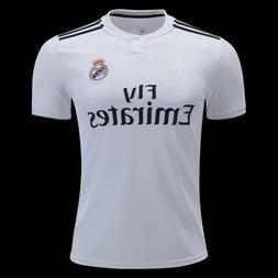 real madrid modric 10 home new season